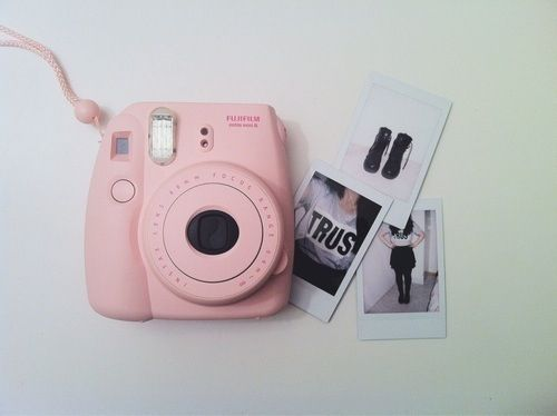 Polaroid Camera Urban Outfitters Uk : A must have. travel wander adventure polaroid camera
