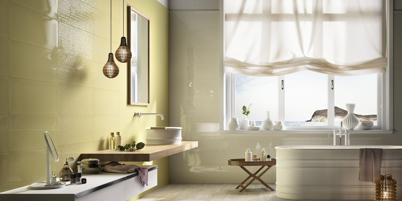 tile collection \'Poetique\' by Imola Ceramica | ks design | Pinterest ...