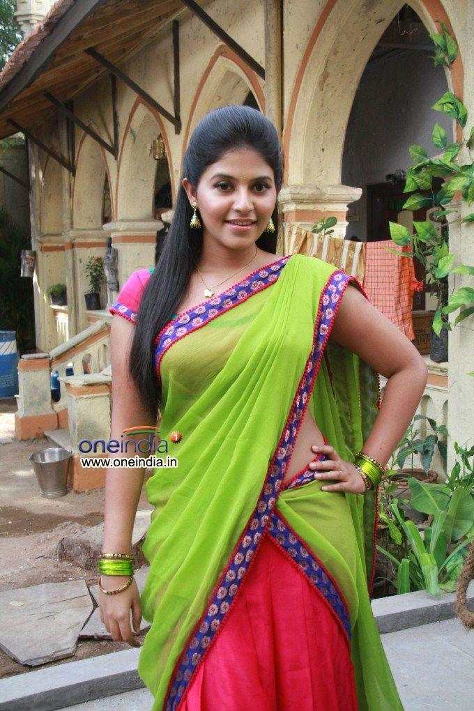 Tamil A Shimla Mirchi Movies Download