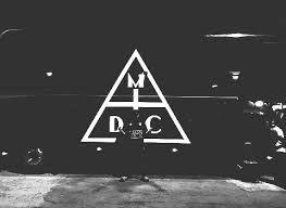 Resultado de imagem para wallpaper damassaclan Musicas Rap 5206edf157d