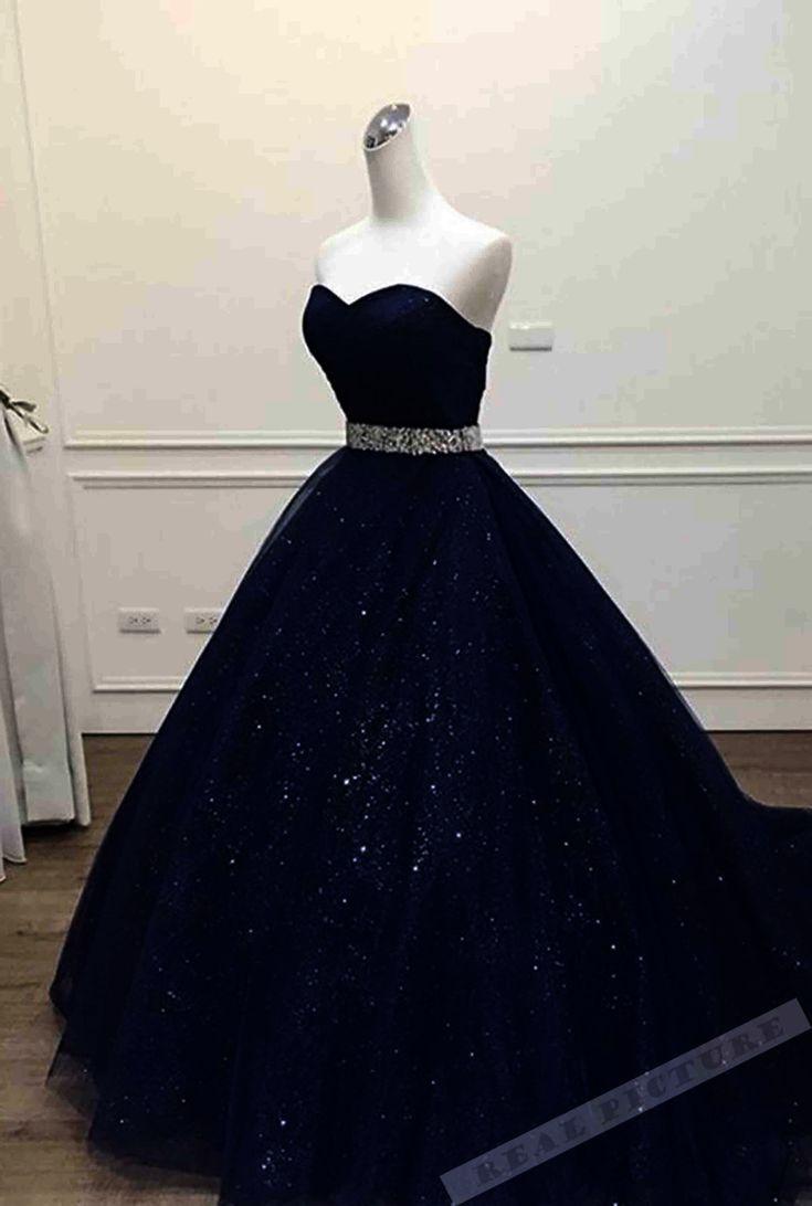 Trendy – Abendkleider Günstige Plus Size :-D - Julia meyer