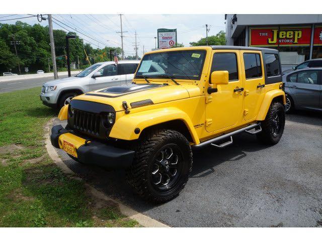 Custom Jeep Wrangler Nj Jeepdealer Thejeepstore 2015 Jeep Wrangler Unlimited Jeep Wrangler Jeep Wrangler Unlimited 2015 Jeep Wrangler Unlimited Sport