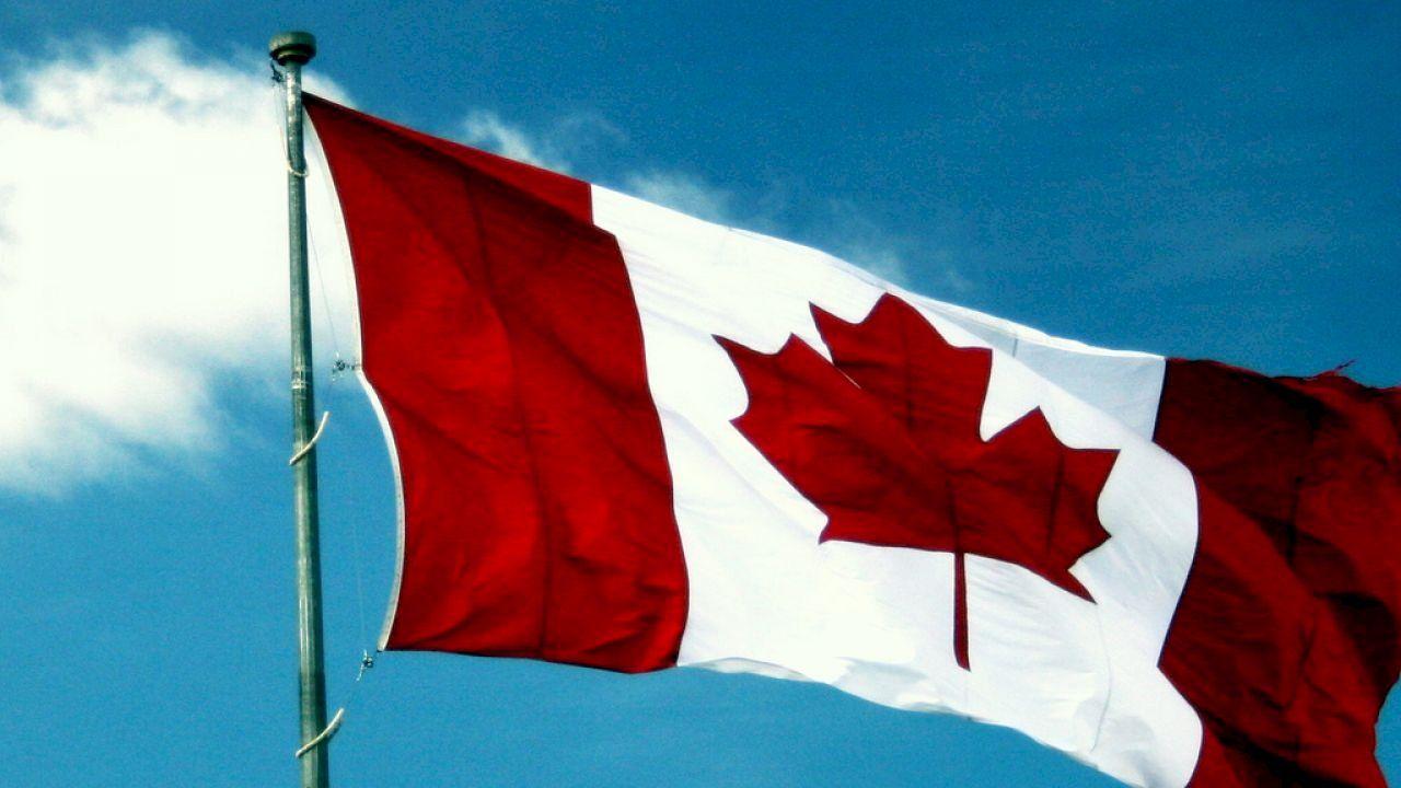 ما هو اسم عاصمة كندا Canada Happy Canada Day O Canada