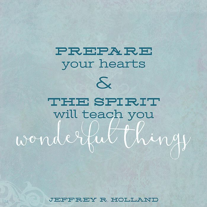 Quotes About The Holy Spirit New Jeffrey Rhollandthe Holy Ghost#lds #quotes  Church .
