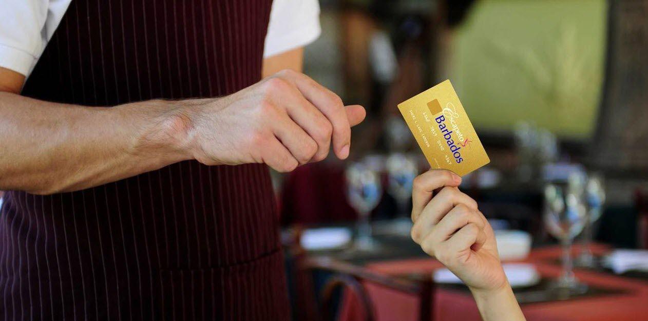 Escapeto financial education credit cards debt cards