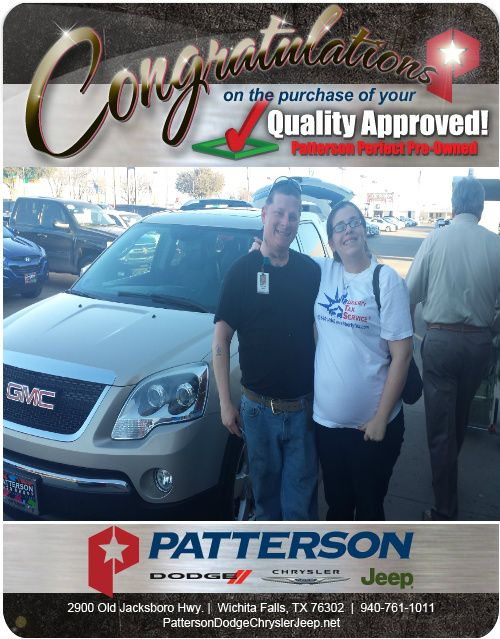 Congratulations To Michael And Allyssa Curry On Their New 2008 Gmc