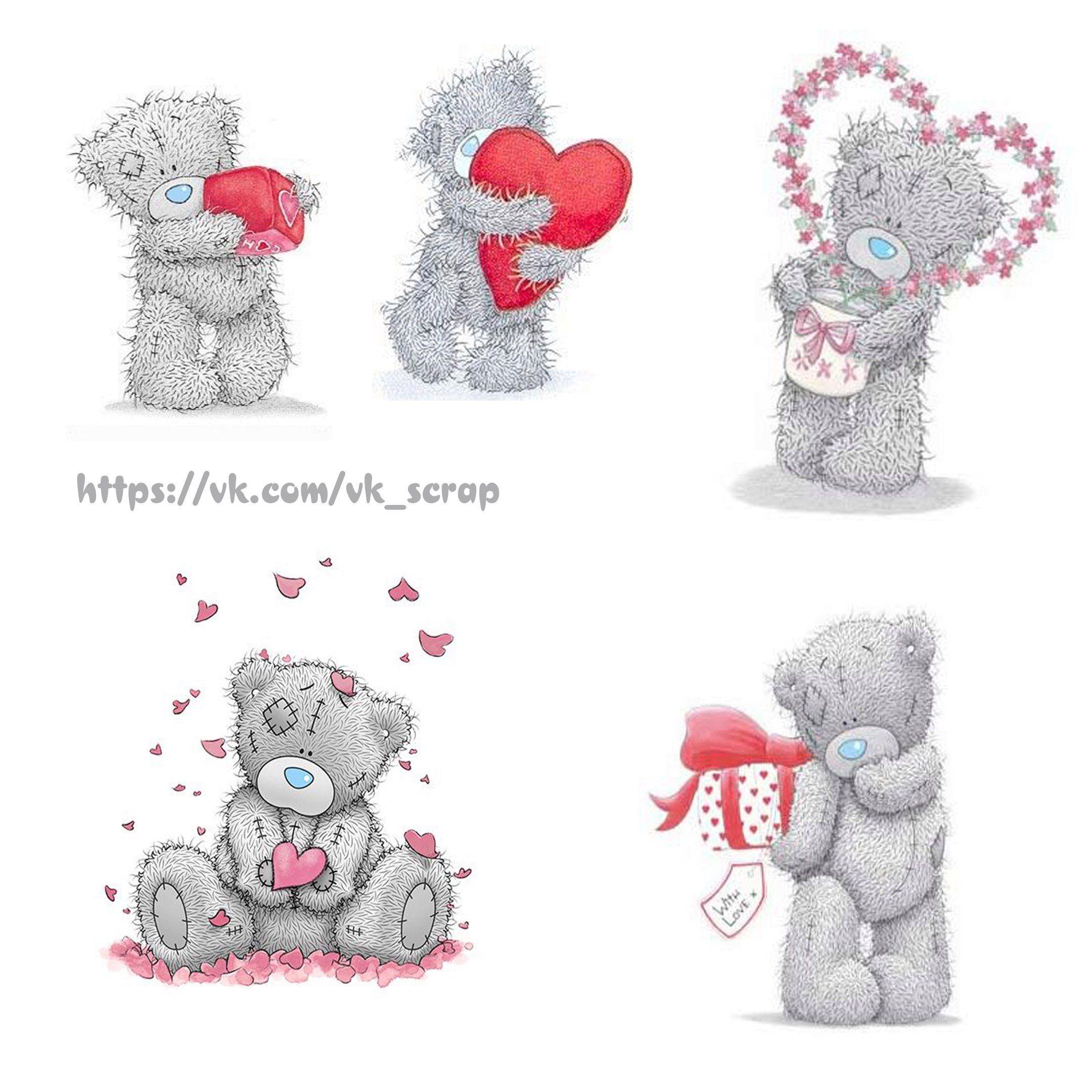 Обои little, Teddy, Медведь, bed, cute, мишка. Разное foto 15