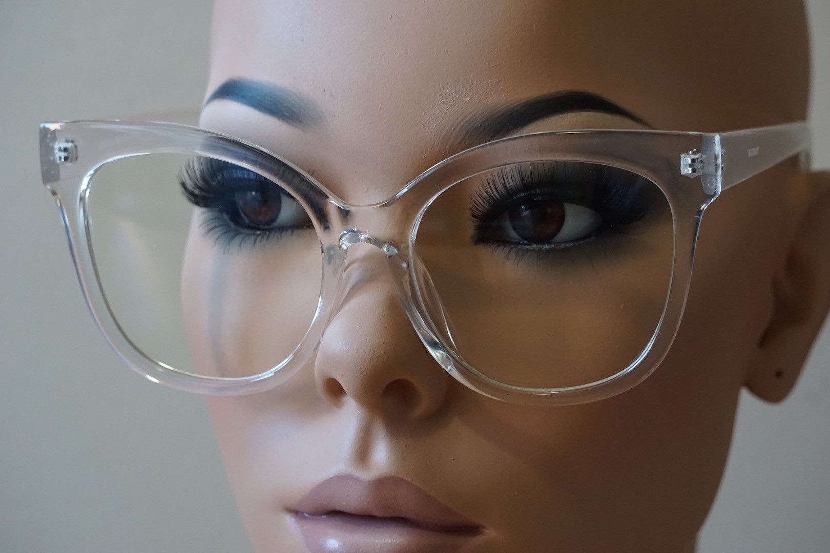 d00b82de03a Style  7030Clr. Find this Pin and more on ME! by yolanda daniel. Tags.  Fashion Eye Glasses