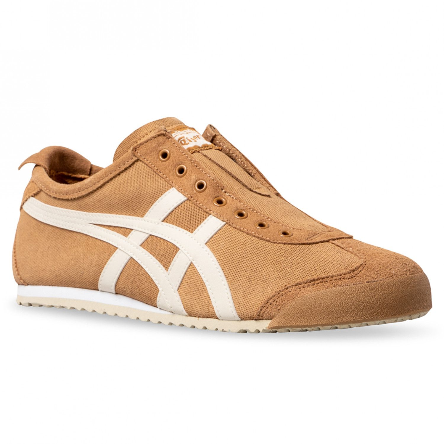 sports shoes 4ed59 caac4 Onitsuka Tiger MEXICO 66 SLIP in 2019   Shoes   Tiger mexico ...