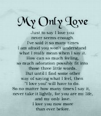 Love My Husband Quotes Unique I Love My Husband Quotes Images  Glavo Quotes  Kurt  Pinterest