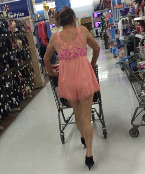 Adult gif naked girl
