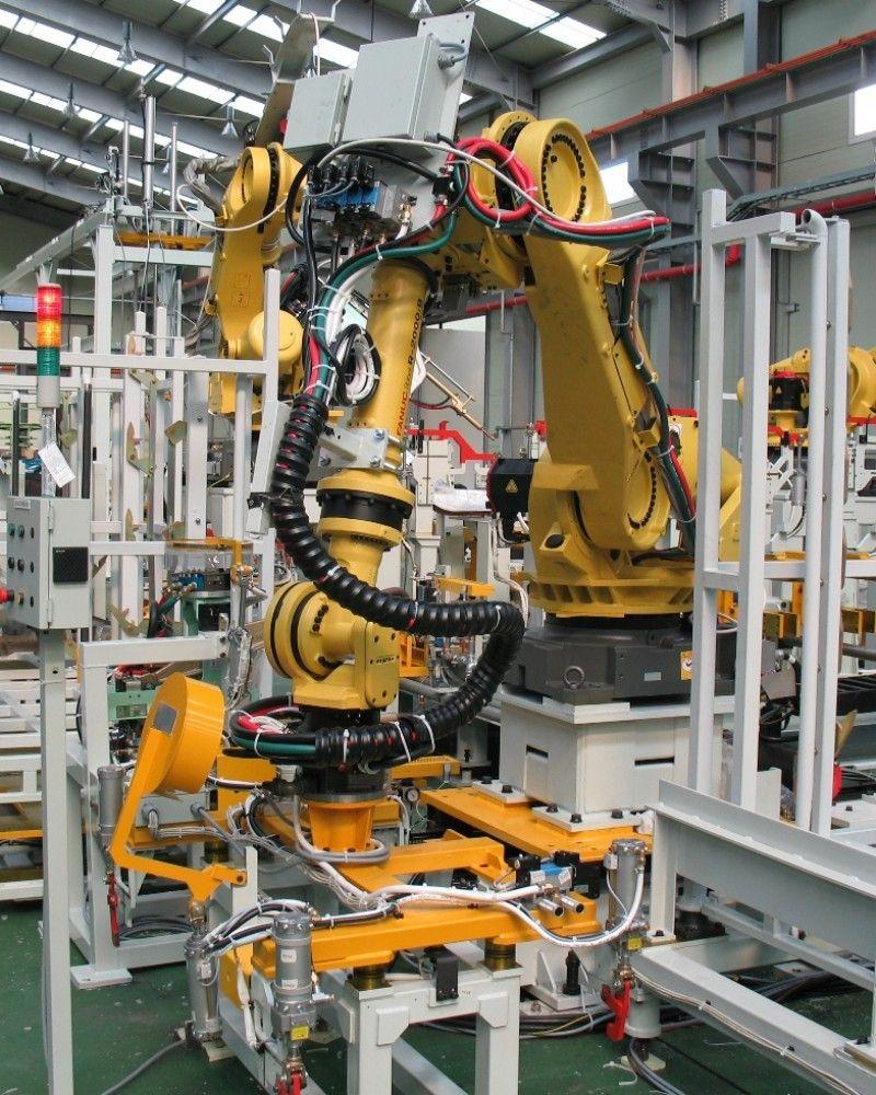 Corrosion Protection Gulf Coast Cor Pro Systems Inc Corrosion Conveyor System Gulf Coast