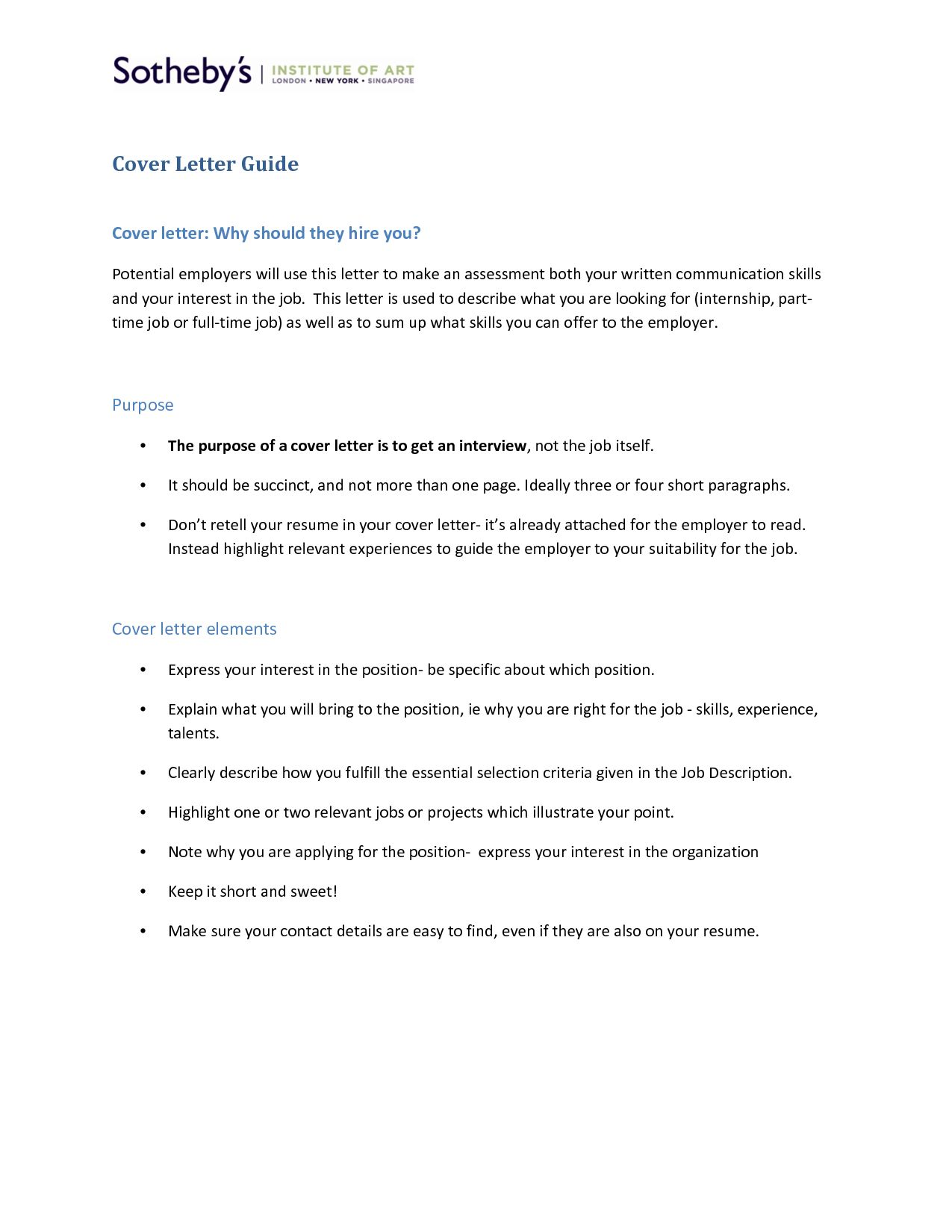 27 cover letter guide resume cover letter examples