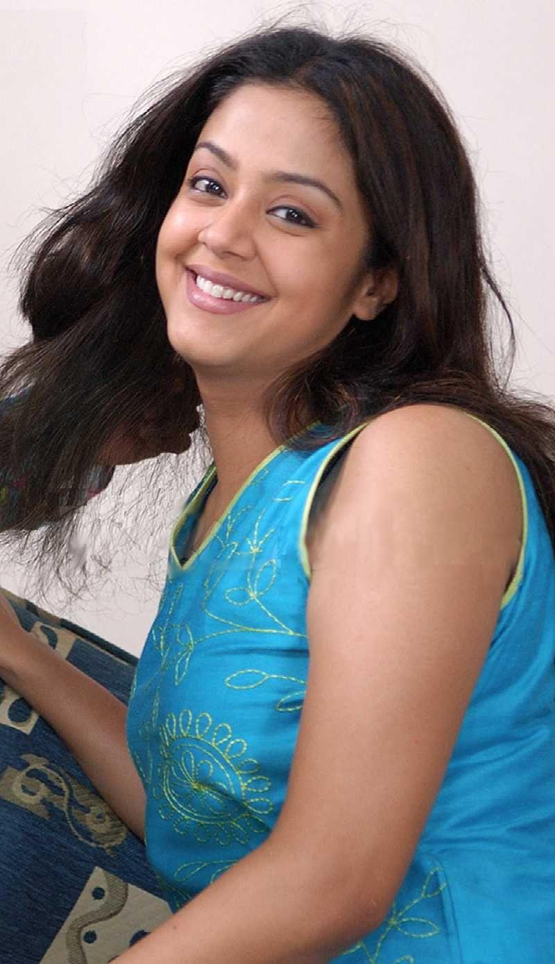 jyothika movie list
