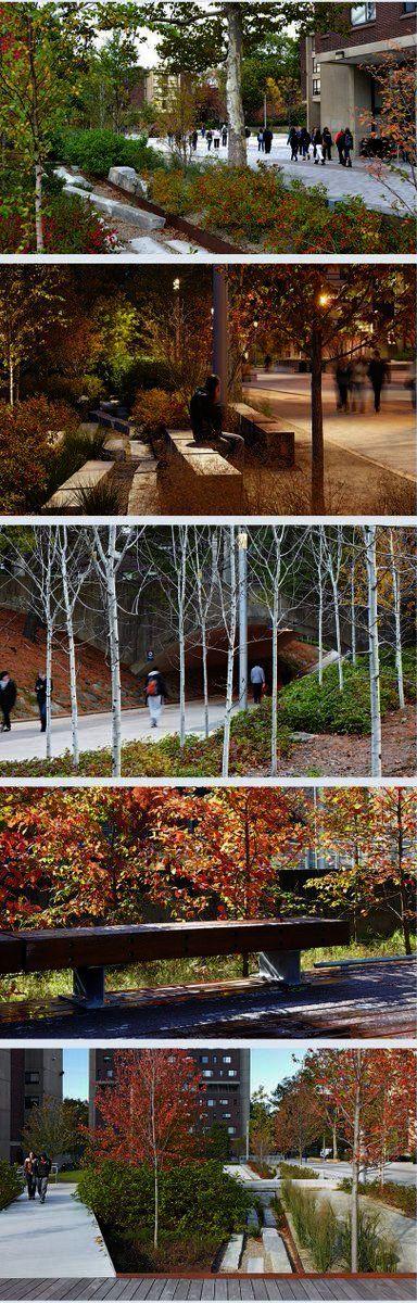 Landscape Architects Hobart than Landscape Architecture ...