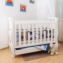 Baby Furniture Nursery
