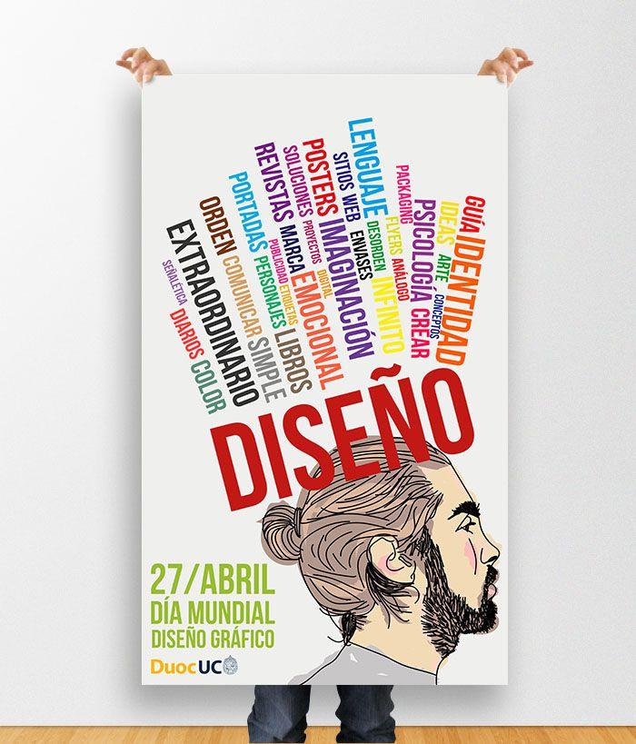 World Design Day 2016 on Behance