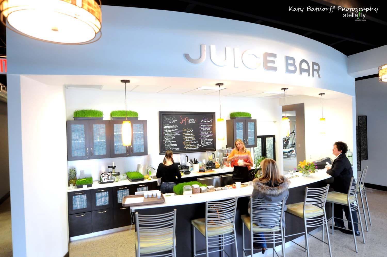 wheatgrass juice bar | Eugene | Pinterest | Juice, Bar and Juice bar ...