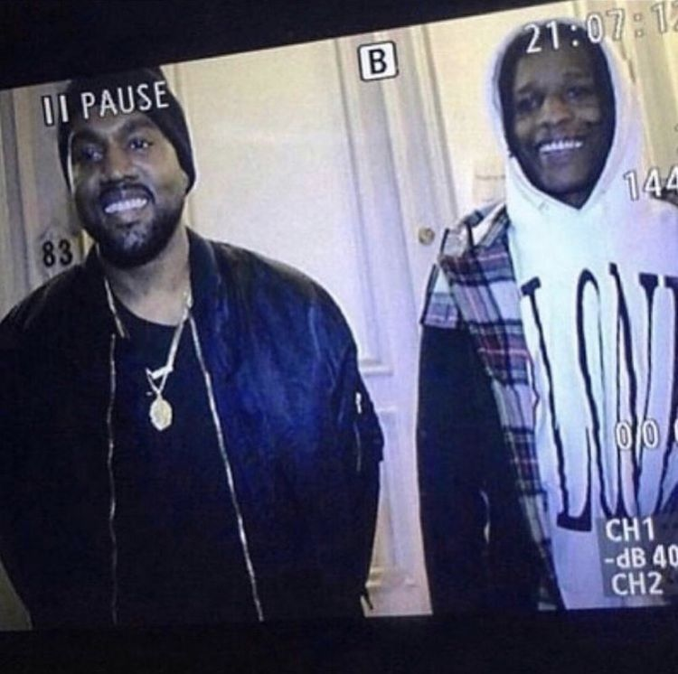 Pin By Ken On Photos In 2020 Hard Photo Pretty Flacko Real Friends