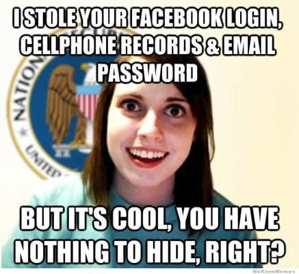 e094e4dcee184d39cdb6a65199a17976 overly attached girlfriend memes funny pinterest overly