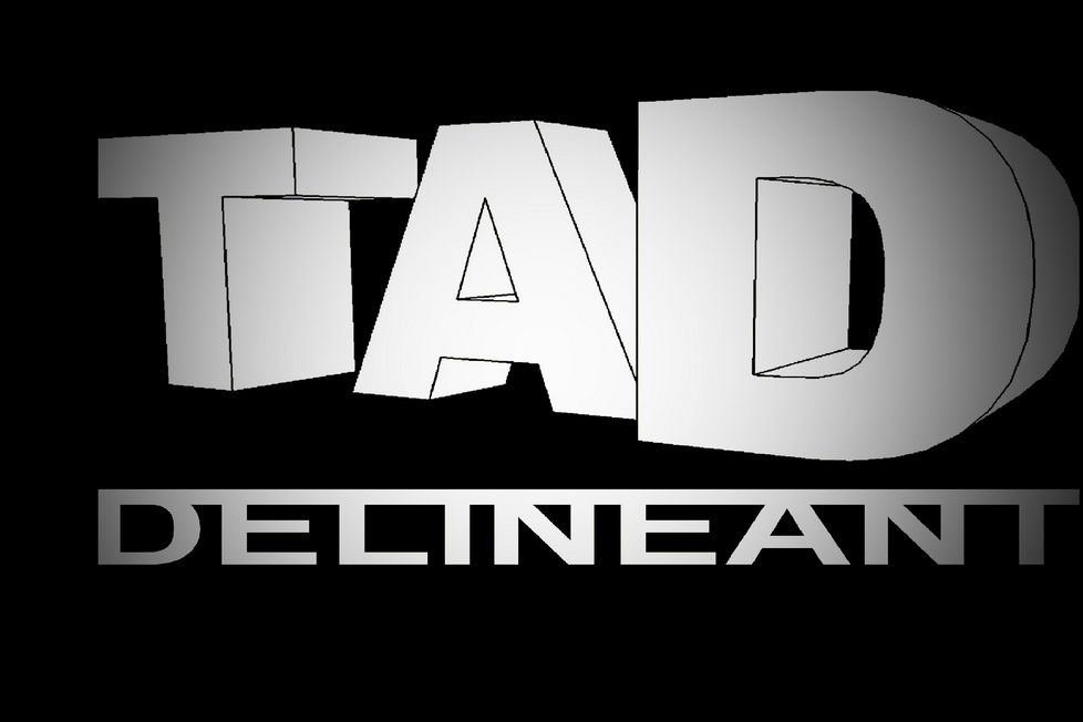 TAD  DELINEANT