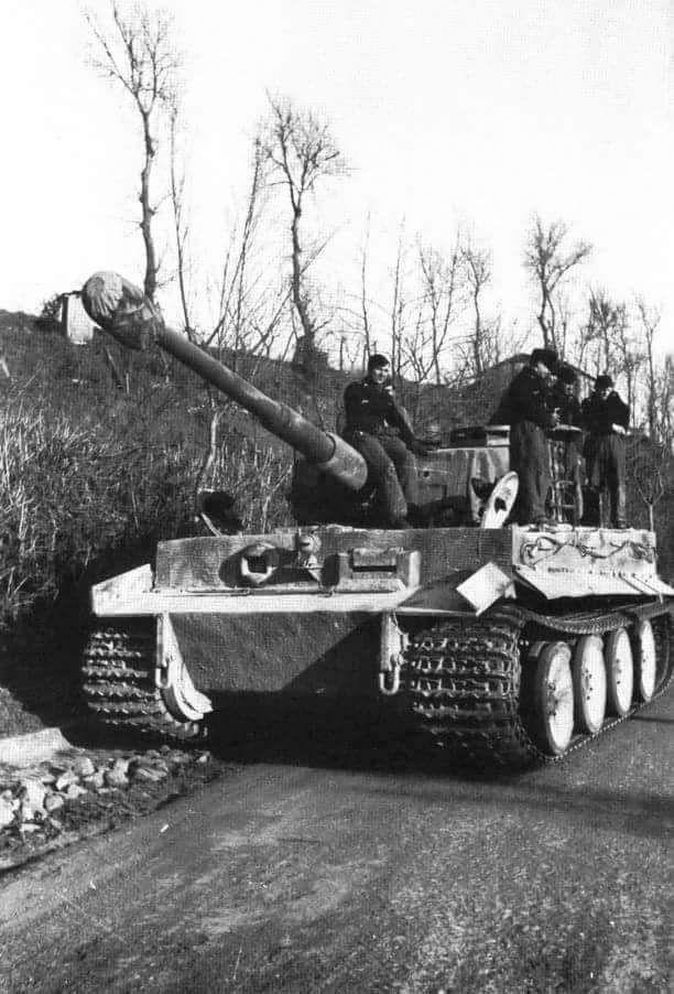 tiger tank mid version에 대한 이미지 검색결과