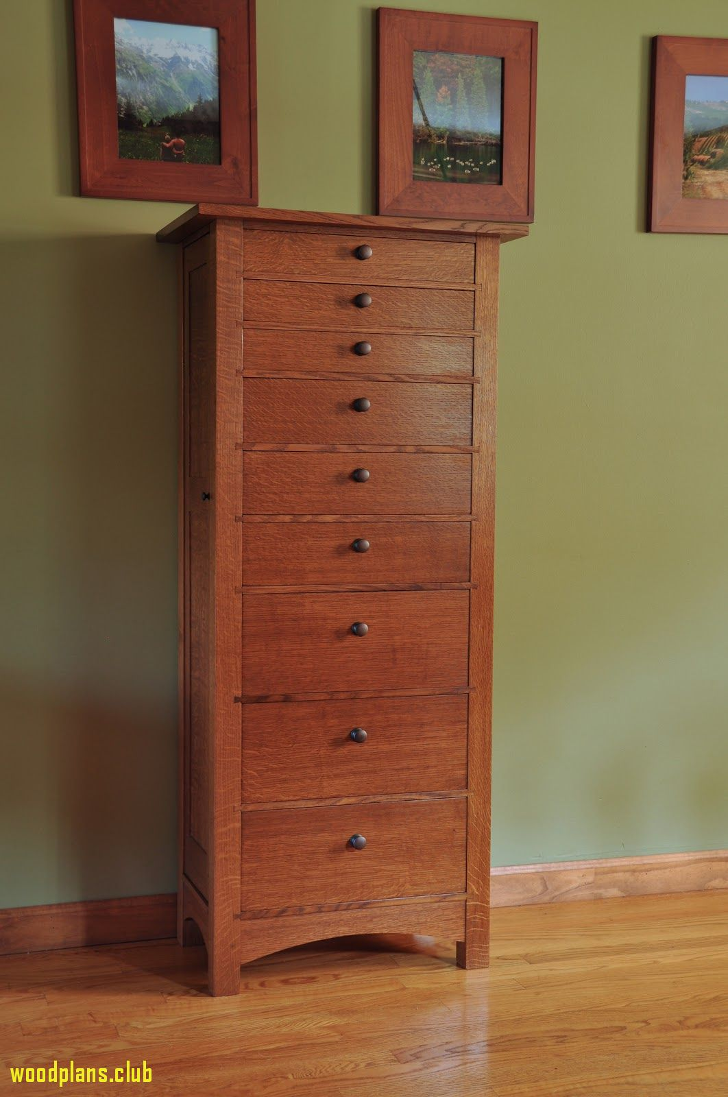 50+ Free Jewelry Armoire Woodworking Plans   Best Modern Furniture Check  More At Http: