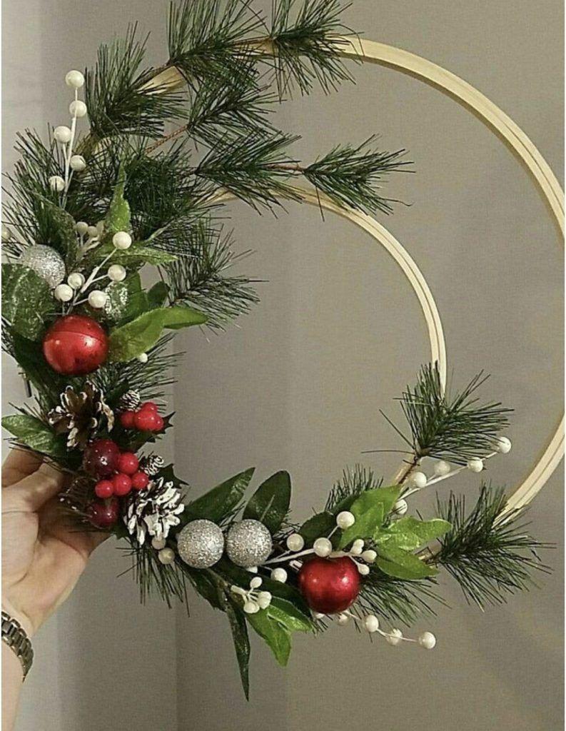 Christmas Decor Ideas Christmas decorations, Christmas
