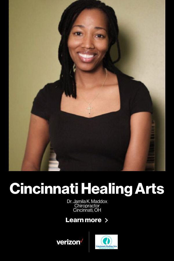 Small Business Spotlight Cincinnati Healing Arts Health Practices Healing Arts Nutrition Recipes