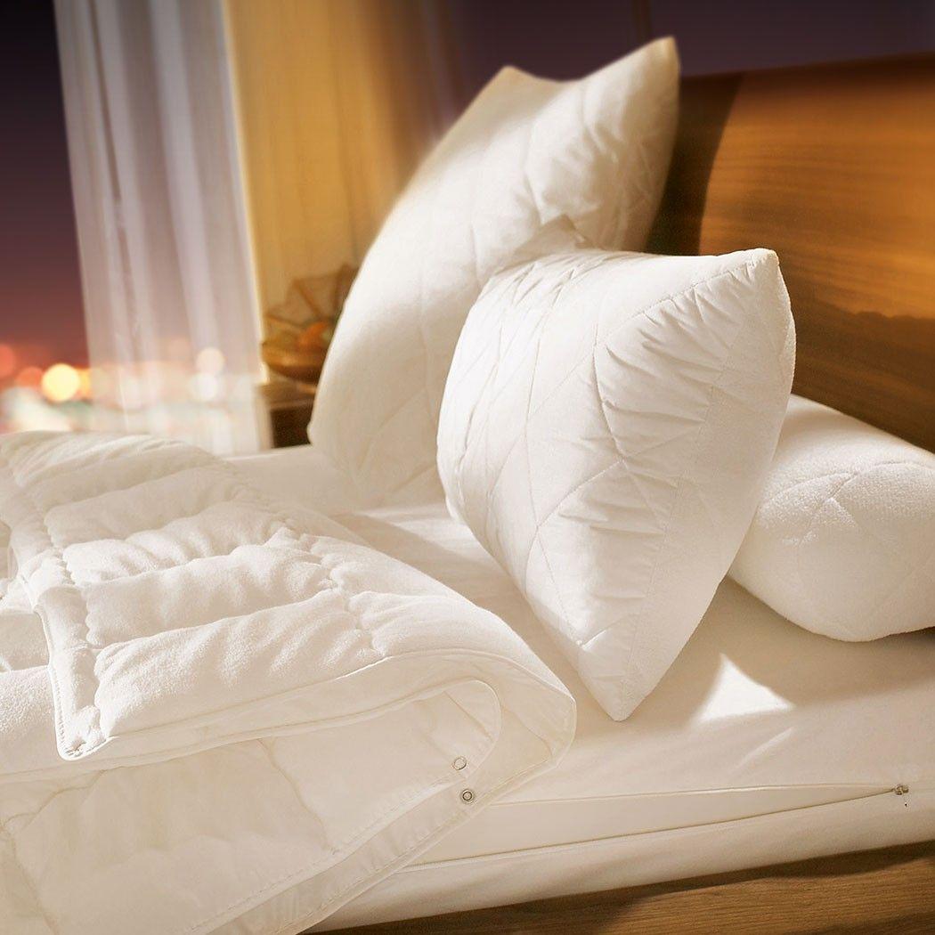 подушка одеяло фото