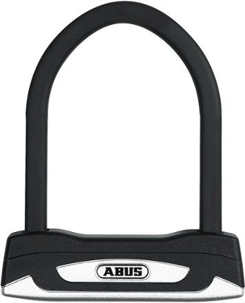 Abus Granit X Plus 54 Mini U Lock Rei Co Op In 2020 Cycling Accessories Bicycle Locks Bike Lock