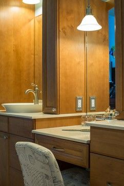 This #bathroom #remodel Was Constructed In Tierra Santa Impressive San Diego Bathroom Remodel Review