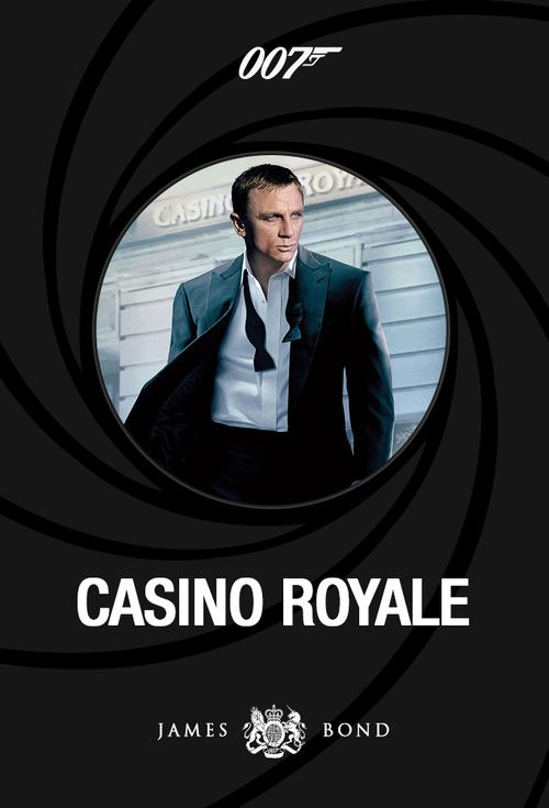 Film casino royale streaming hd geant casino valence 2 numero