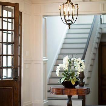 Entrance/foyer Design, Decor, Photos, Pictures, Ideas, Inspiration .