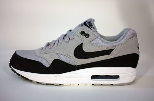 Nike Air Max 1 Holiday 2012 Colorways | Sole Collector