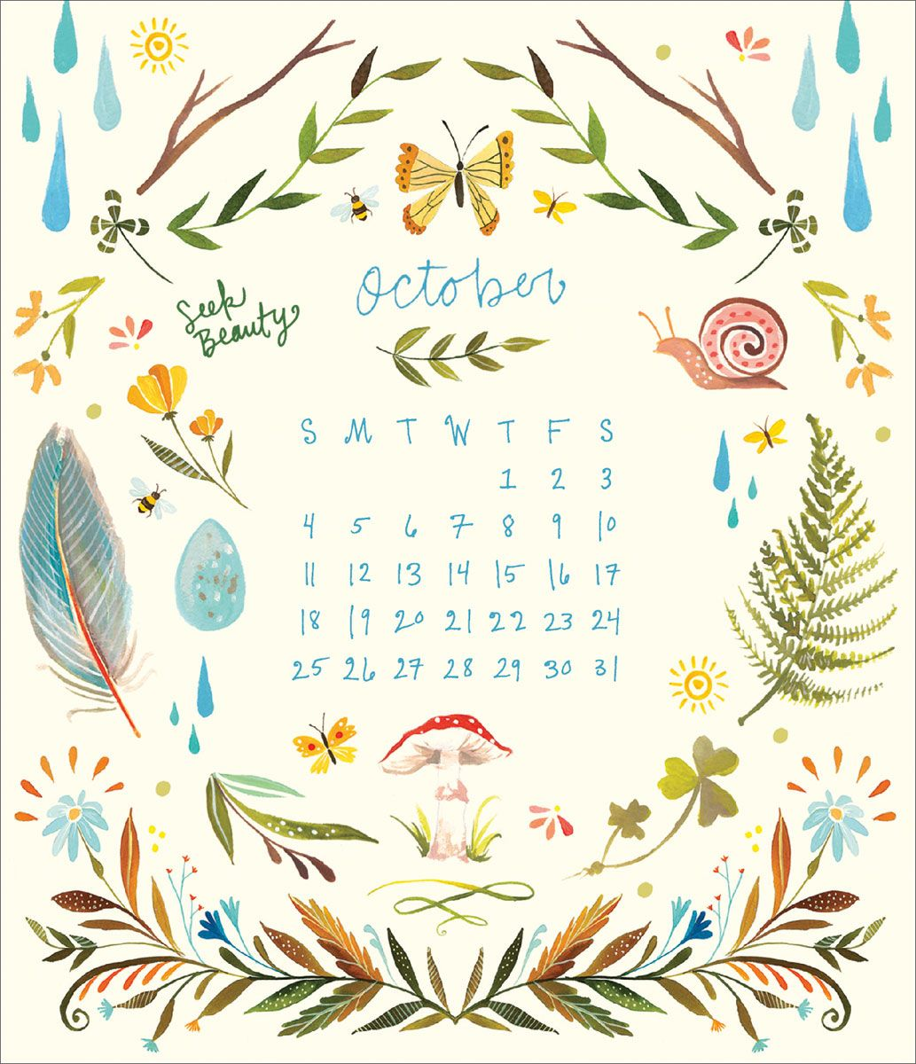 Google Calendar Art : March calendar google search backgrounds