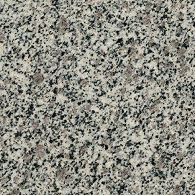 cool Hisar gri granit Check more at http://www.granices.com/urun/hisar-gri-granit/
