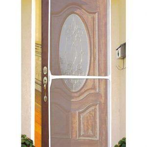 Temporary Screen Doors For Apartments | http://frontshipbroker.com ...