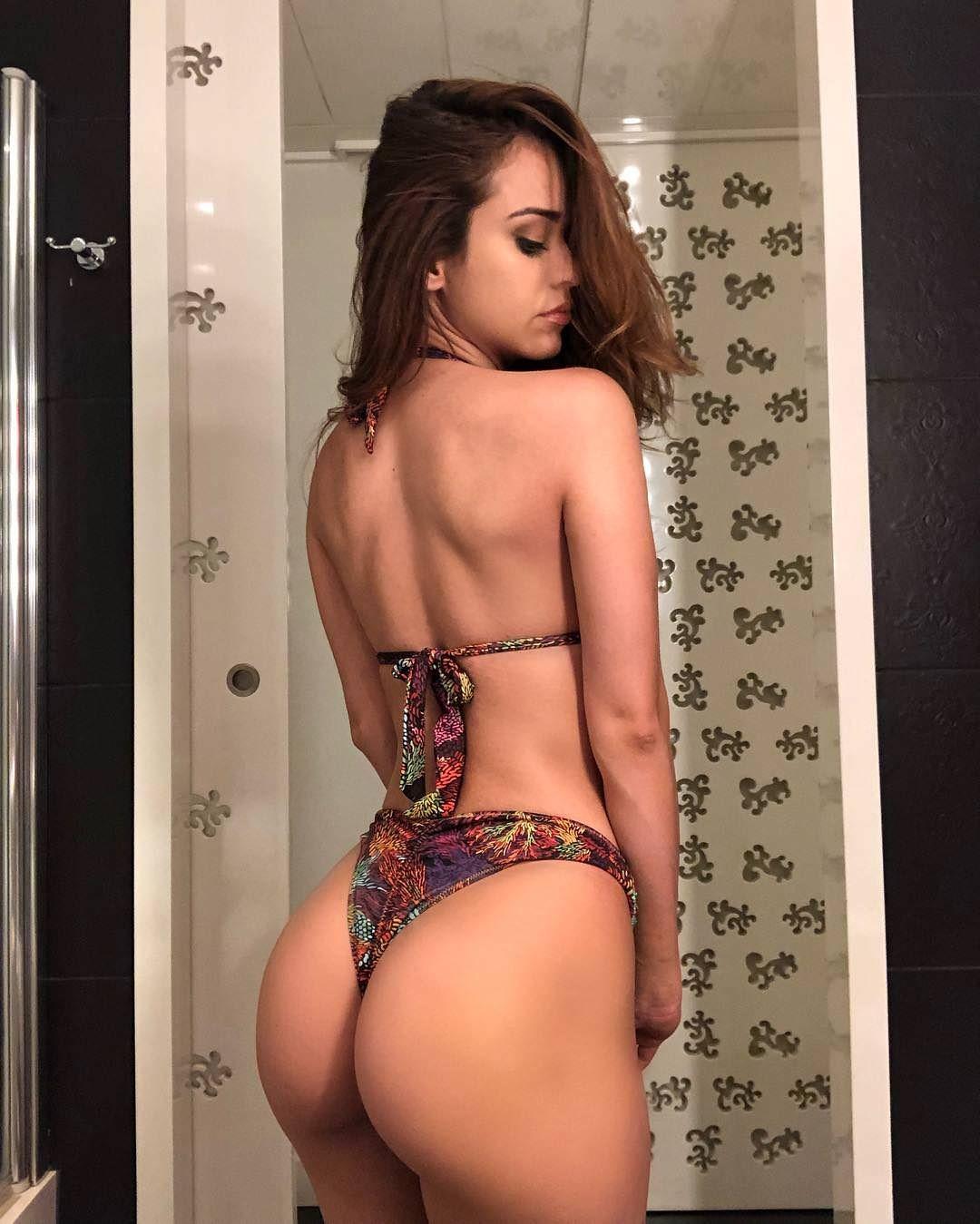 Nude swiss girlfriend video