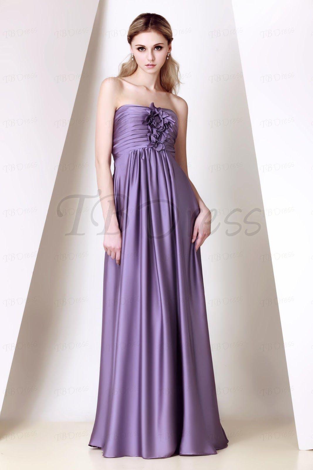 Hermosa Vestidos De Dama De Vera Wang Friso - Vestido de Novia Para ...