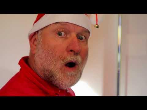 Fijne feestdagen (Mans Filmt)