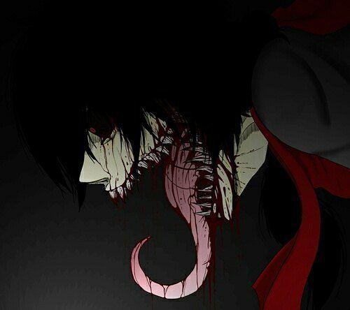 #alucard #hell #helsinki #blood #monster #died #killer #alone #darknes #dark #black #red #akuma #eat #creepy #scream #silence #help #boy #man #horror #scary #animeboy #animedrawing #anime #manga #draw #art #likeforlike#fanart