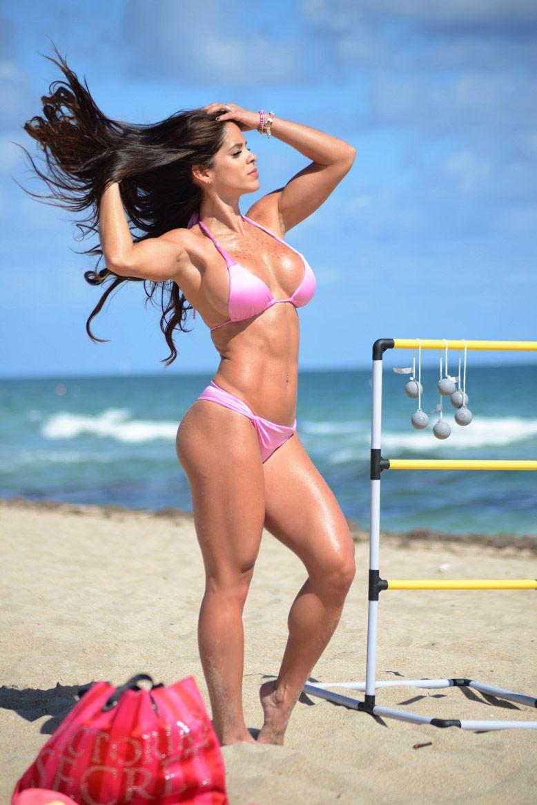 Y LewinTraje Bikini De Baño Michelle 3lFJcTK1