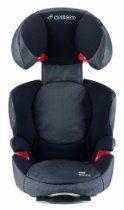 Maxi Cosi Rodi Airprotect Group 2 3 Car Seat Black Reflection Car Seats Used Cars Movie Baby Car Seats