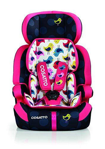 Cosatto Zoomi Car Seat Group 123 - Two for Joy Cosatto http://www.amazon.co.uk/dp/B00M97XZ04/ref=cm_sw_r_pi_dp_OSexub040CV4F