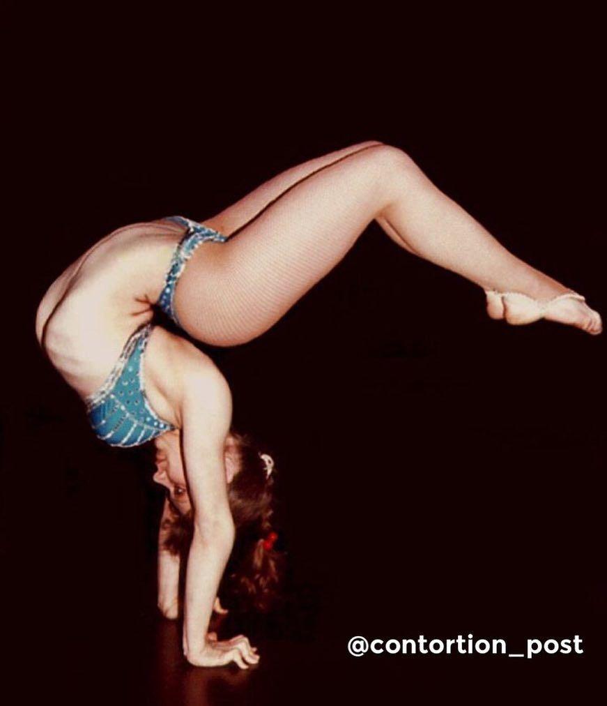 nude (62 photos), Hot Celebrites image