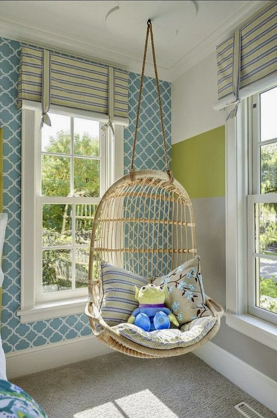ideen für mädchen kinderzimmer zur einrichtung und dekoration. diy, Schlafzimmer design