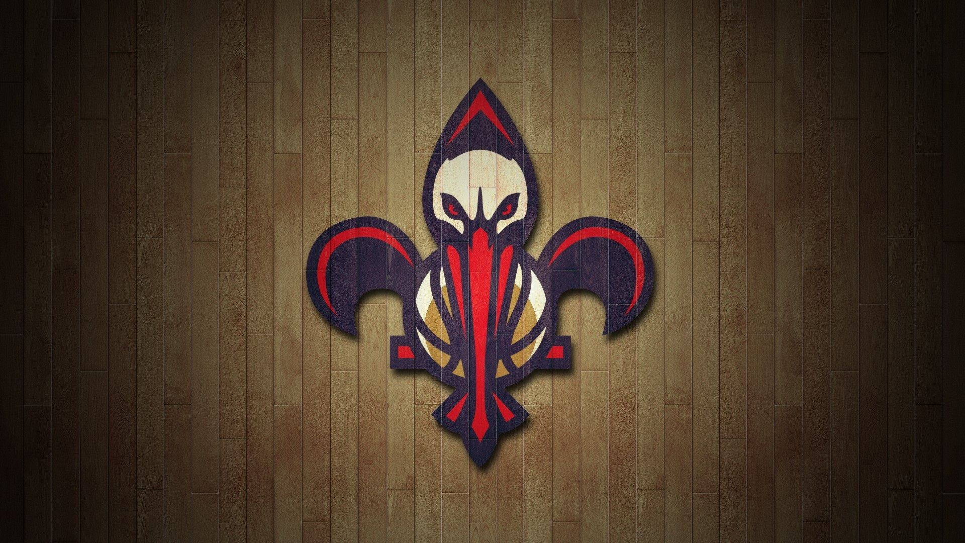 New Orleans Pelicans Wallpaper For Mac Backgrounds Mac