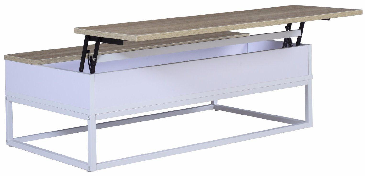 Lift Top Coffee Table Furniture Lift Top Coffee Table Console Furniture [ 736 x 1525 Pixel ]