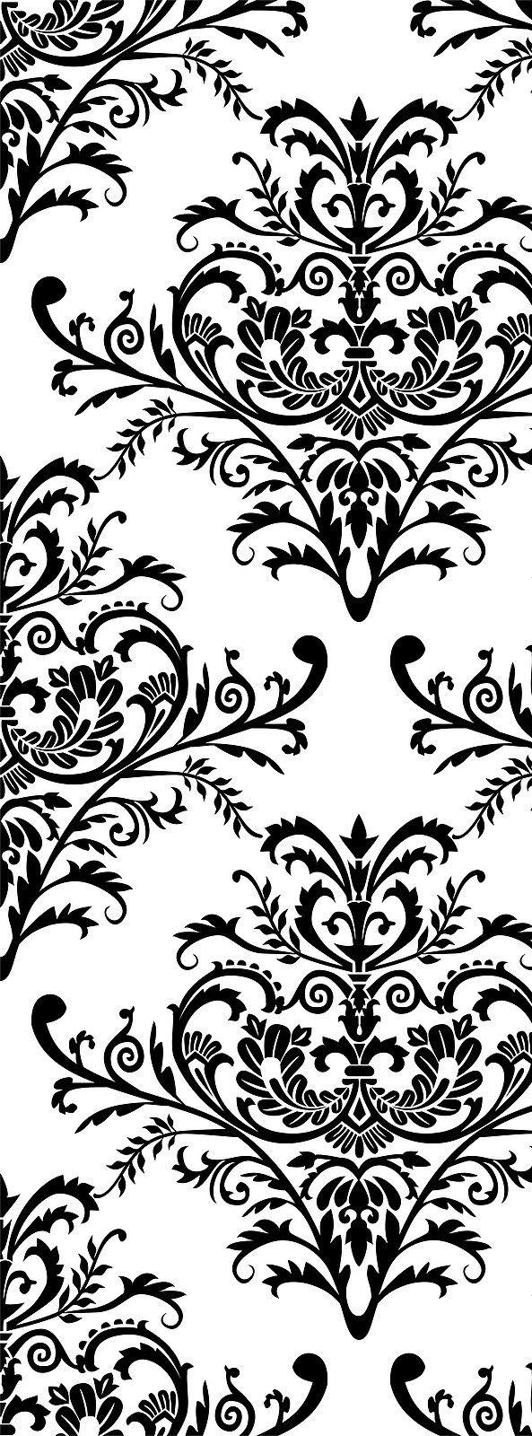 Baroque pattern black and white httphtctokok infinity http baroque pattern black and white httphtctokok infinity http doublecrazyfo Gallery